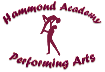 Hammond Academy of Performing Arts (HAPA)